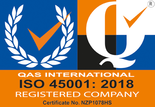 iso_45001_certified